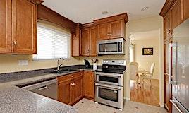 14383 66a Avenue, Surrey, BC, V3W 7K3