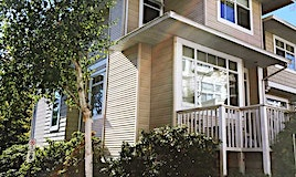 5-3592 Whitney Place, Vancouver, BC, V5S 4T2