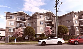 204-33255 Old Yale Road, Abbotsford, BC, V2S 8R2
