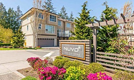 65-15405 31 Avenue, Surrey, BC, V3Z 2W5
