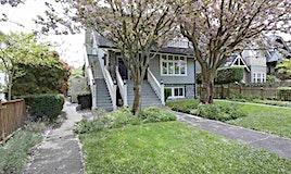 3450 W 3rd Avenue, Vancouver, BC, V6R 1L5