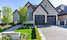 35626 Lacey Greene Way, Abbotsford, BC, V3G 0B3