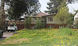 9481 159a Street, Surrey, BC, V4N 2L8