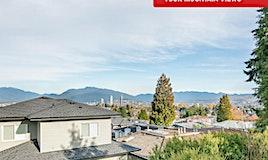 3767 Price Street, Burnaby, BC, V5G 2K9