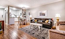 105-316 Cedar Street, New Westminster, BC, V3L 3P1