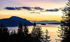 75 Sunset Drive, West Vancouver, BC, V0N 2E0