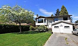 20945 Cook Avenue, Maple Ridge, BC, V2X 7P6