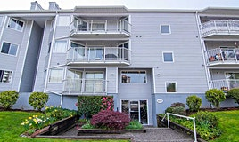 304-22222 119 Avenue, Maple Ridge, BC, V2X 2Y9