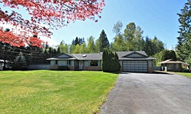 12075 269 Street, Maple Ridge, BC, V2W 1N8