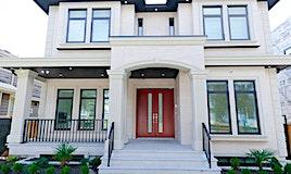 38 W 44th Avenue, Vancouver, BC, V5Y 2V1