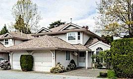121-9045 Walnut Grove Drive, Langley, BC, V1M 2E1
