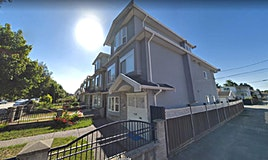 2218 E 49th Avenue, Vancouver, BC, V5P 1T8