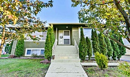 7340 Imperial Street, Burnaby, BC, V5E 1N7