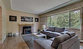 7375 Newcombe Street, Burnaby, BC, V3N 3V5