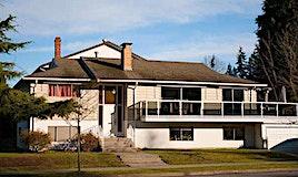 3100 Blanca Street, Vancouver, BC, V6R 4G3