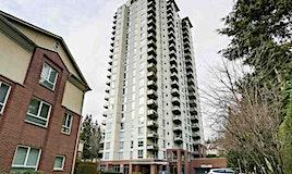 402-7077 Beresford Street, Burnaby, BC, V5E 4J5