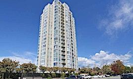 2101-14820 104 Avenue, Surrey, BC, V3R 0V9