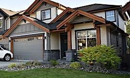24756 100a Avenue, Maple Ridge, BC, V2W 0H1