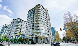 1801-7360 Elmbridge Way, Richmond, BC, V6X 0A5
