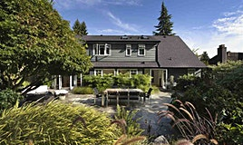 404 Silverdale Place, North Vancouver, BC, V7N 2Z5