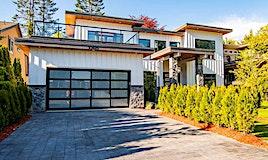 13825 Marine Drive, Surrey, BC, V4B 1A3