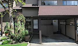 153-27044 32 Avenue, Langley, BC, V4W 3T2