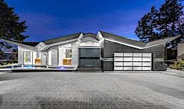 4580 Marine Drive, West Vancouver, BC, V7W 2N9