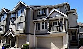36-6651 203 Street, Langley, BC, V2Y 2Z2