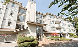 106-8120 Bennett Road, Richmond, BC, V6Y 1N5