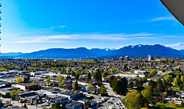 3107-4189 Halifax Street, Burnaby, BC, V5C 0H9