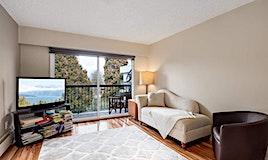 305-2033 W 7th Avenue, Vancouver, BC, V6J 1T3