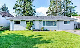 22631 123 Avenue, Maple Ridge, BC, V2X 4E3