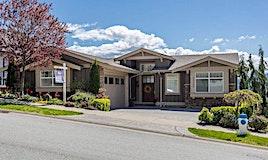 36468 Florence Drive, Abbotsford, BC, V3G 0B6