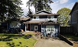 6066 132a Street, Surrey, BC, V3X 3K2