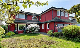5460 Lancing Road, Richmond, BC, V7C 3A1