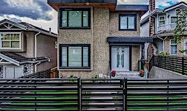 4152 Parker Street, Burnaby, BC, V5C 3C1