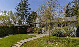 1185 13th Street, West Vancouver, BC, V7T 2P6