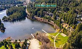 5140 Alta Lake Road, Whistler, BC, V0N 1B5