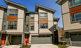 25-38684 Buckley Avenue, Squamish, BC, V8B 0M4