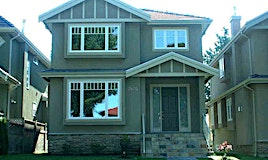 7870 Cartier Street, Vancouver, BC, V6P 4T4