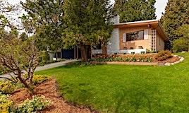 1723 Hammond Avenue, Coquitlam, BC, V3K 2P5