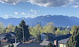 6376 Burns Street, Burnaby, BC, V5E 1T2
