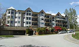 107-11595 Fraser Street, Maple Ridge, BC, V2X 0X7