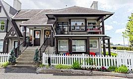 66-12099 237 Street, Maple Ridge, BC, V4R 2C3