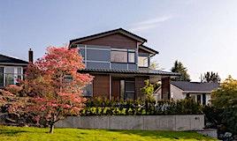 812 E 6th Street, North Vancouver, BC, V7L 1R7