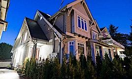 2623 W 1st Avenue, Vancouver, BC, V6B 1B1