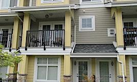 45-17171 2b Avenue, Surrey, BC, V3Z 9R1