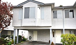 3-3111 Beckman Place, Richmond, BC, V6X 3R3