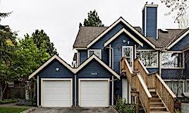 101-12123 78 Avenue, Surrey, BC, V3W 5B6