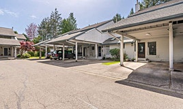 15911 Alder Place, Surrey, BC, V4A 5J1